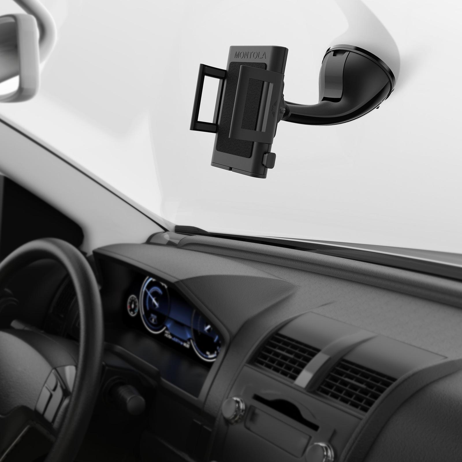 VW SEAT SKODA MEYLE BREMSSCHLAUCH BREMSLEITUNG AUDI
