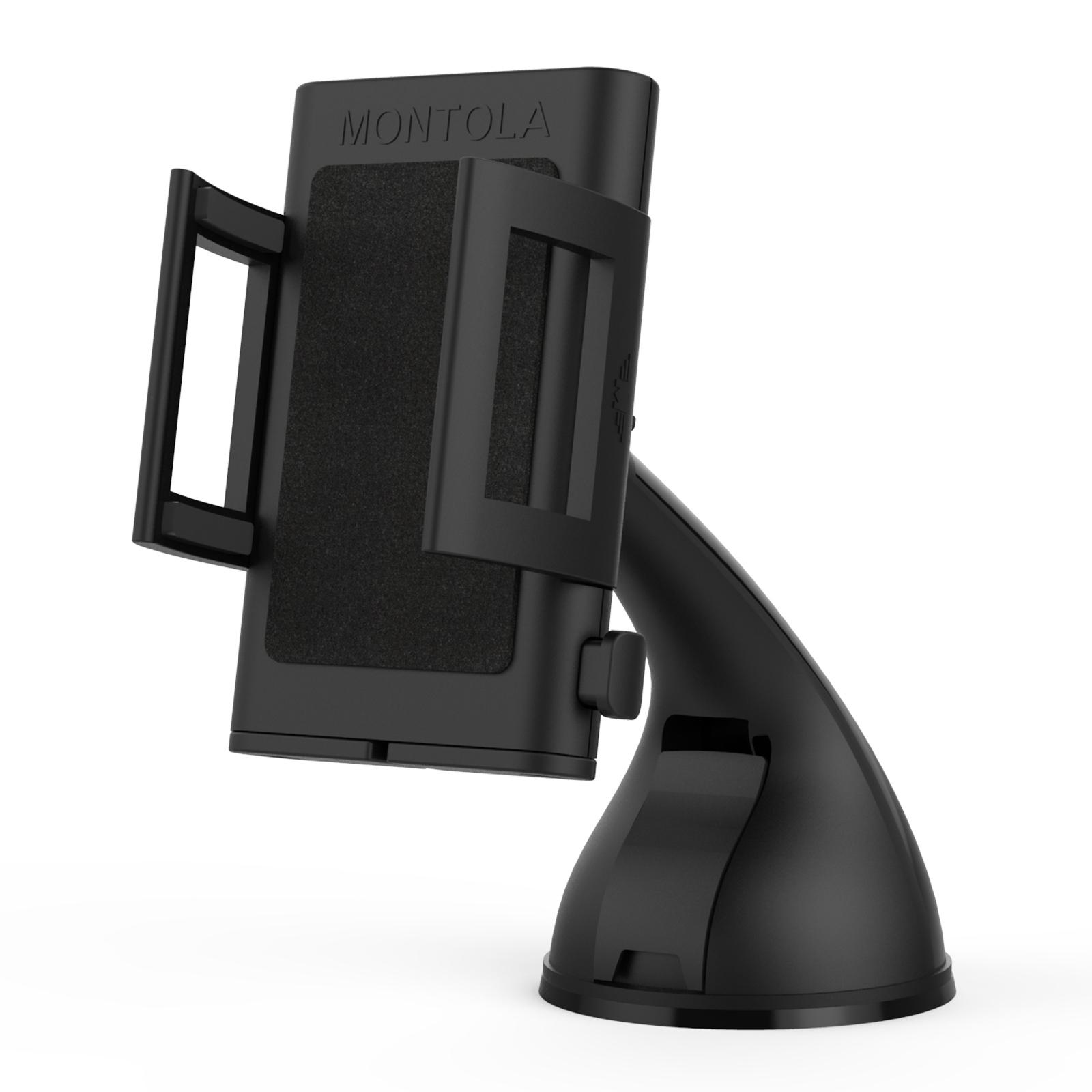 universal navi m kfz halter ung navigation tomtom medion. Black Bedroom Furniture Sets. Home Design Ideas