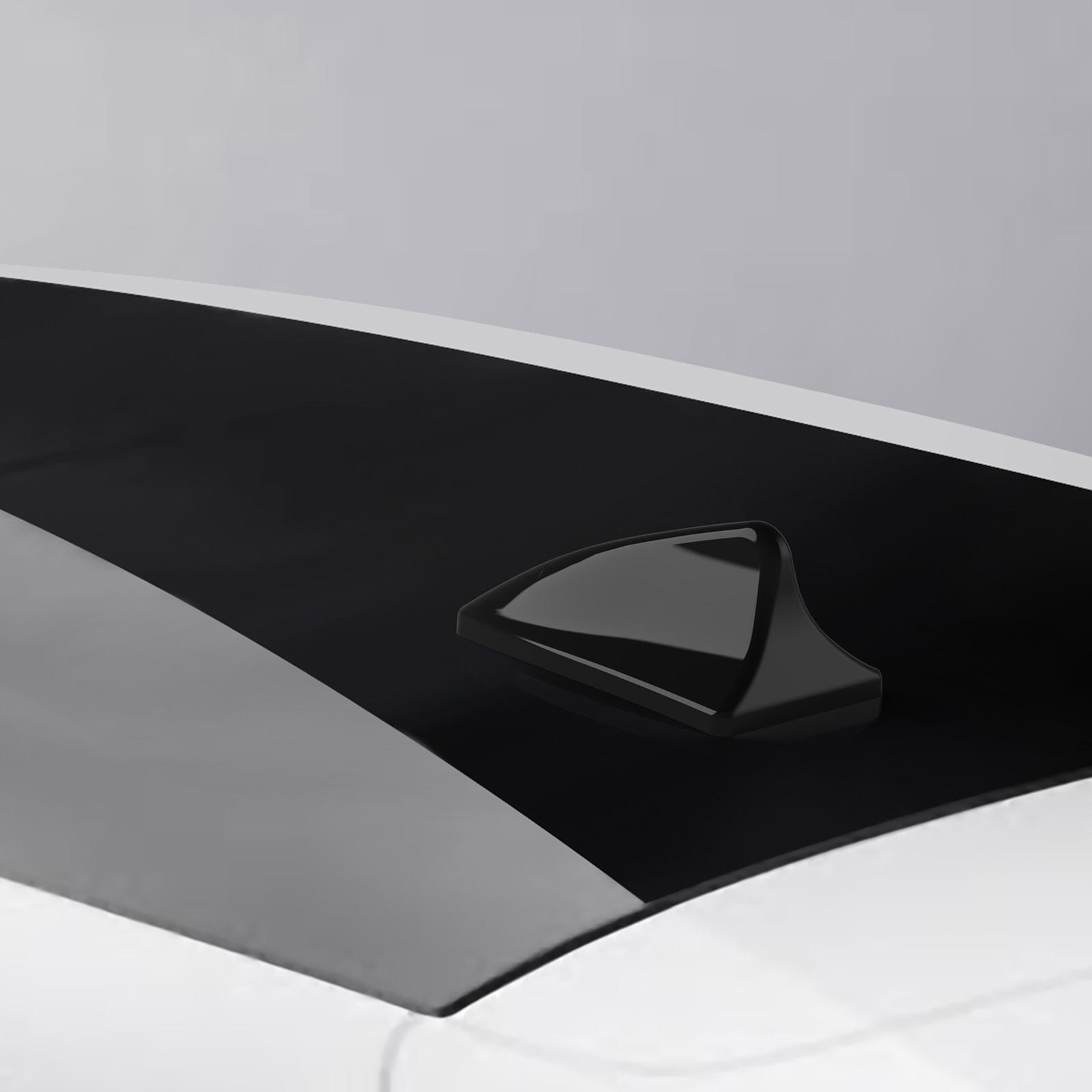 ANTENNE FM//AM GPS Auto Dachantenne Shark Opel Corsa A B C D Insignia Meriva