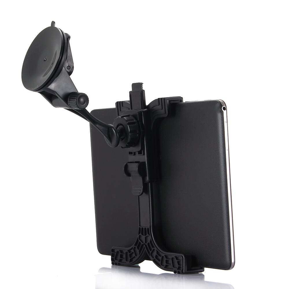 tablet halter ung kfz auto pkw universal f r samsung galaxy tab s 10 5 8 9 7 7 ebay. Black Bedroom Furniture Sets. Home Design Ideas